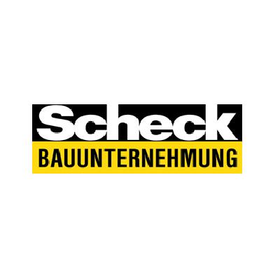 Bild zu Walter Scheck Bauunternehmung in Stuttgart