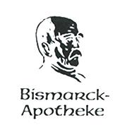 Bild zu Bismarck-Apotheke in Aachen