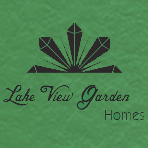 Lake View Garden Homes