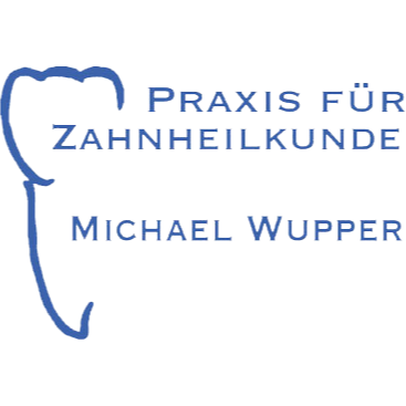 Zahnarztpraxis Michael Wupper