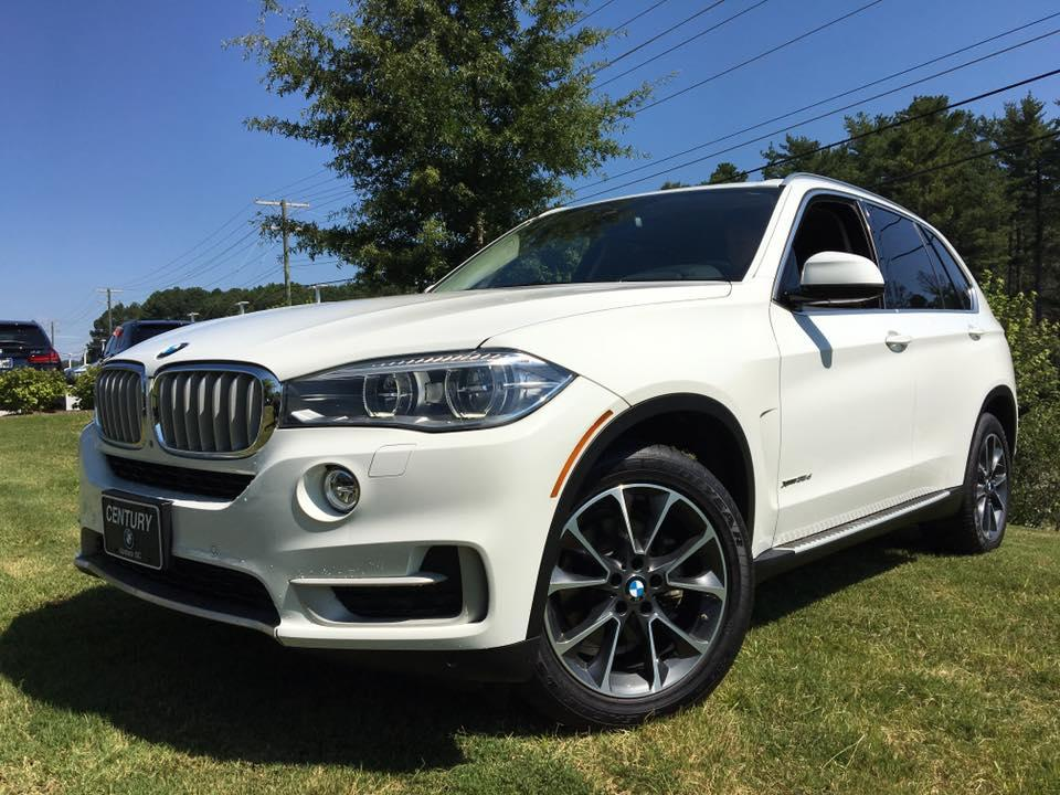 Keystone Kia Used Cars >> Century BMW, Greenville South Carolina (SC) - LocalDatabase.com