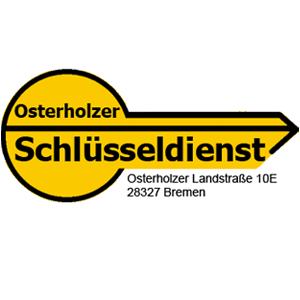 Bild zu Osterholzer Schlüsseldienst in Bremen
