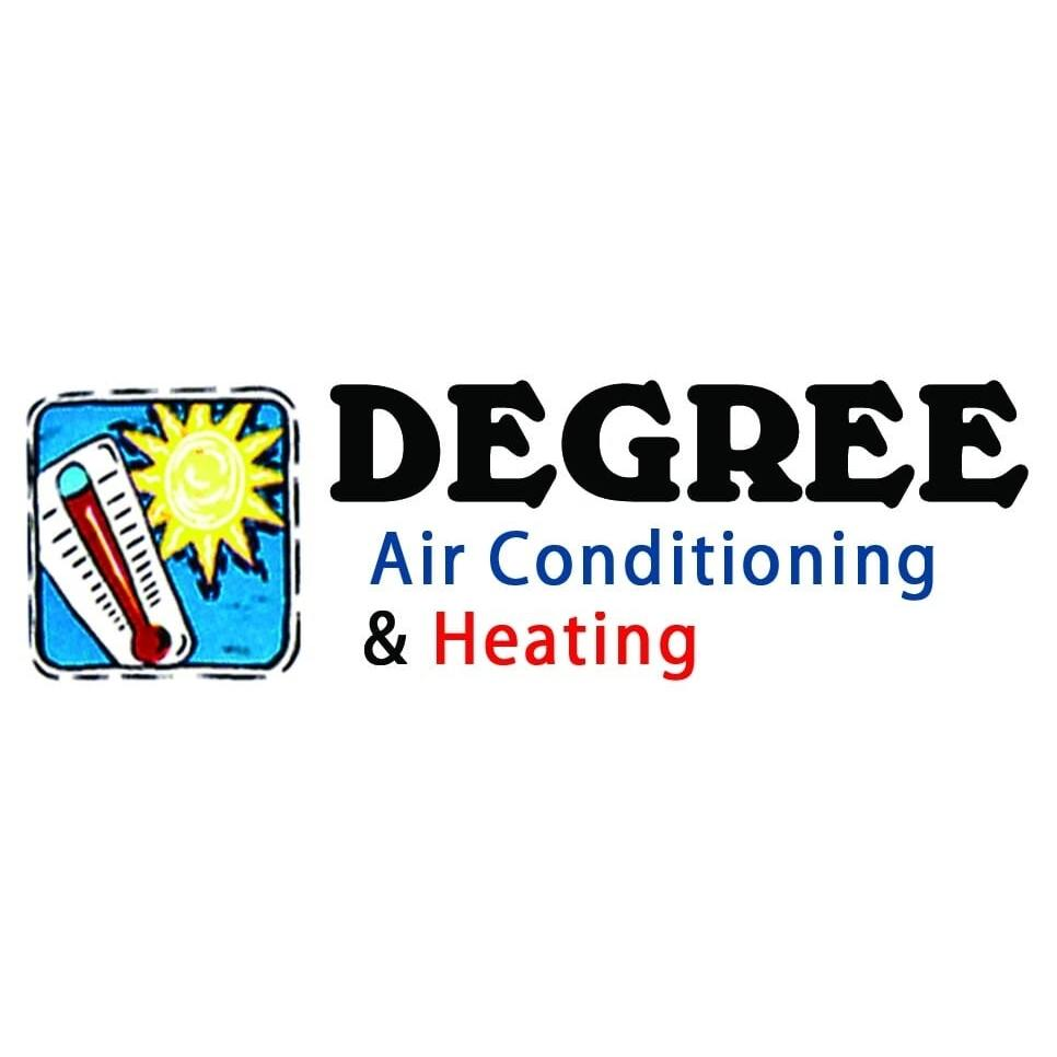 Degree Air Conditioning & Heating