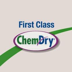 First Class Chem-Dry I