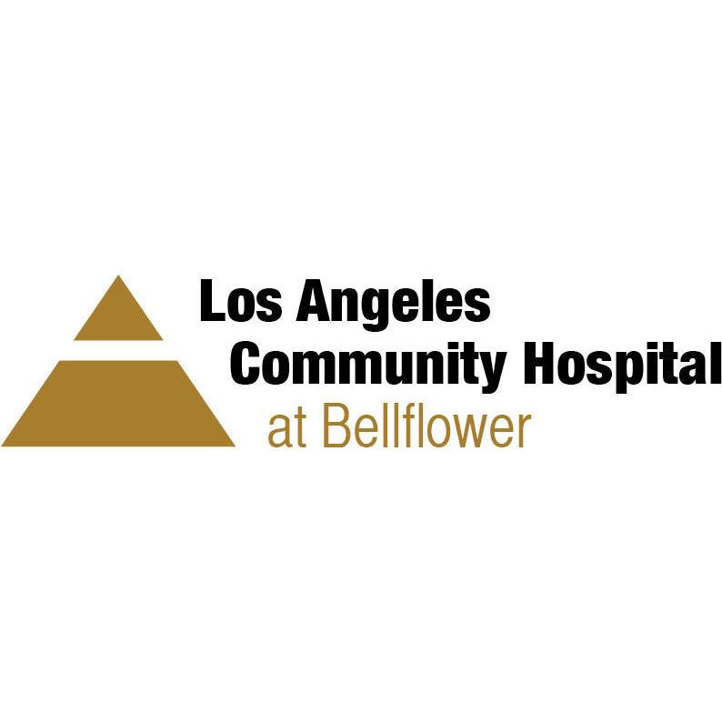 Los Angeles Community Hospital at Bellflower - Bellflower, CA 90706 - (562)273-1800   ShowMeLocal.com