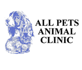 All Pets Animal Clinic - Nutter Fort, WV - Veterinarians