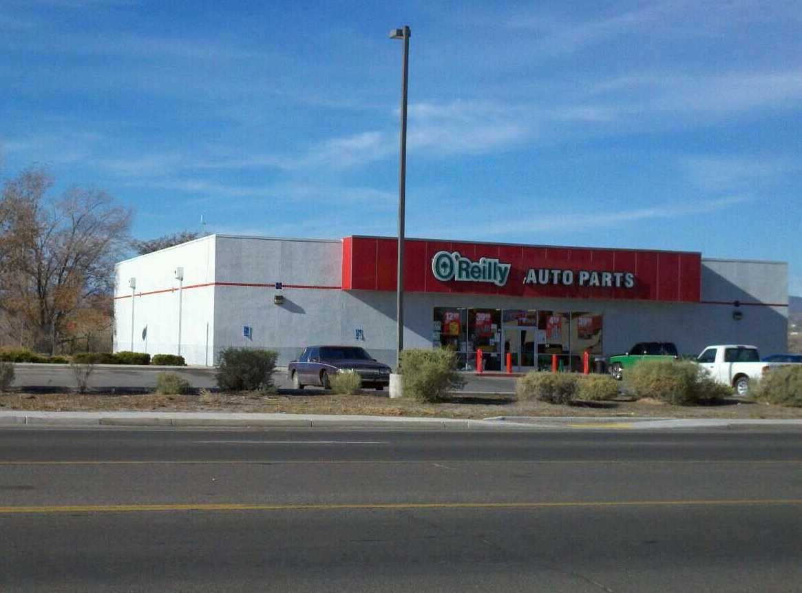 O'reilly Auto Parts In Espanola, Nm 87532. Microsoft Word Template Certificate Pics. On Campus Job Resumes Template. Print Your Own Invitations Free Template. Invoice Sample Pics. Circle Template Minecraft. Invoice Free Template. Spring Church Bulletin Covers Template. Invoice Template Word 2010 Template