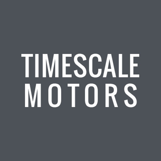 Timescale Motors - Selby, North Yorkshire YO8 4LG - 01757 601367 | ShowMeLocal.com
