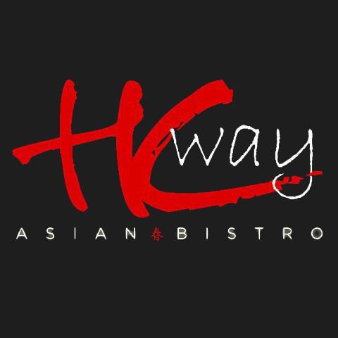 HC Way