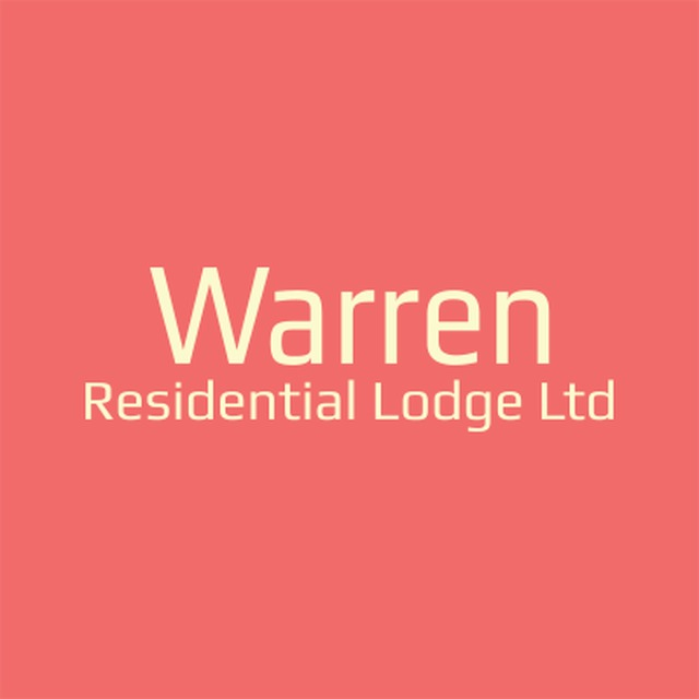 Warren Residential Lodge Ltd - Lee-On-The-Solent, Hampshire PO13 9PF - 02392 552810   ShowMeLocal.com