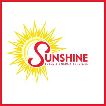 Sunshine Fuels & Energy Services - Bristol, RI 02809 - (401)253-7781 | ShowMeLocal.com