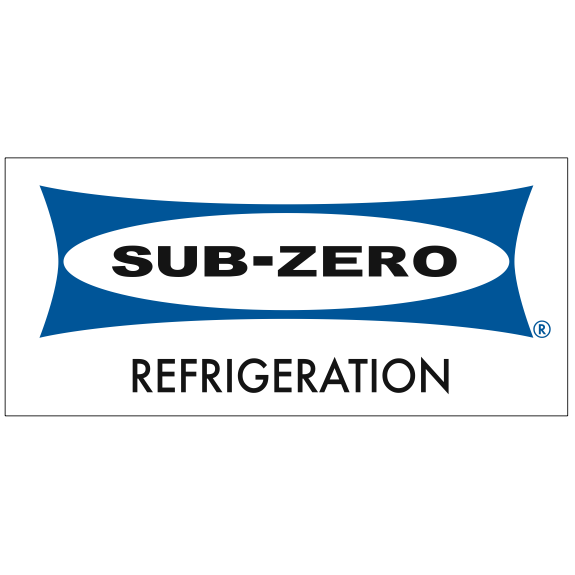 Sub-Zero Only  by Certified Refrigeration llc - Morristown, NJ - Appliance Rental & Repair Services