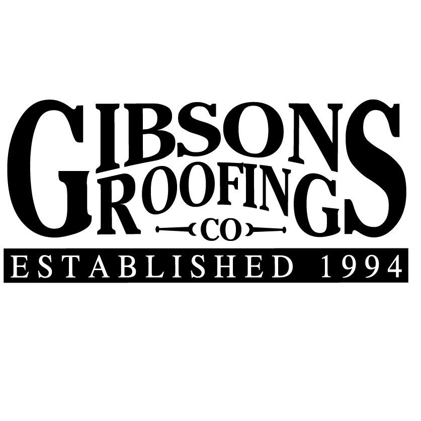 Gibsons  Roofing - Kingsport, TN 37663 - (423)764-8276 | ShowMeLocal.com