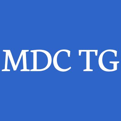 Mdc Tech Group