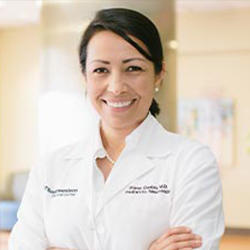Dr. Diana Patricia Castro is a pediatric neurologist practicing at Children's Health. Learn more.