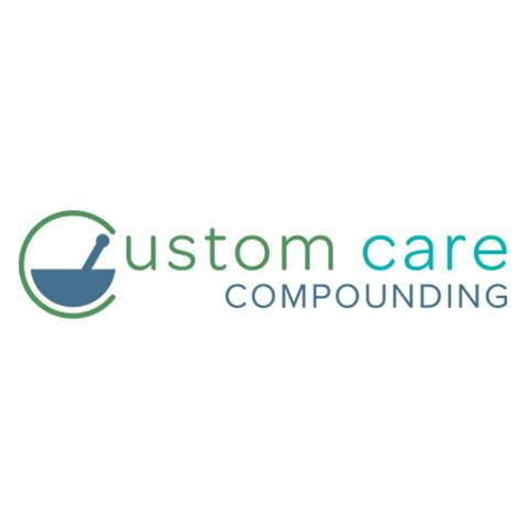 Custom Care Compounding - San Ramon, CA 94583 - (925)830-4631 | ShowMeLocal.com