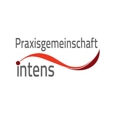 Bild zu Praxisgemeinschaft Intens Physiotherapie Kay Hörig in Malsch Kreis Karlsruhe