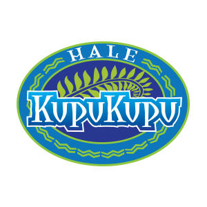 Hale Kupukupu Volcano Hawaii Hi Localdatabase Com