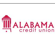 Alabama Credit Union - Austal Facility