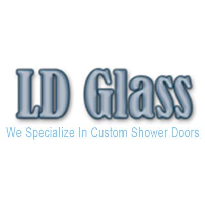 LD Glass