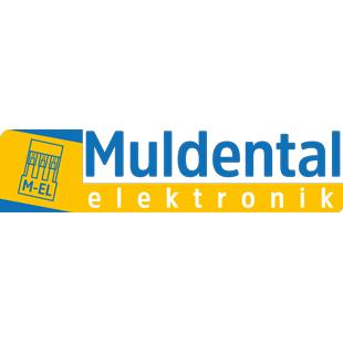 Bild zu Muldental Elektronik GmbH in Geithain