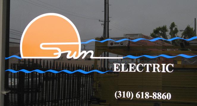 Sun Electric image 4