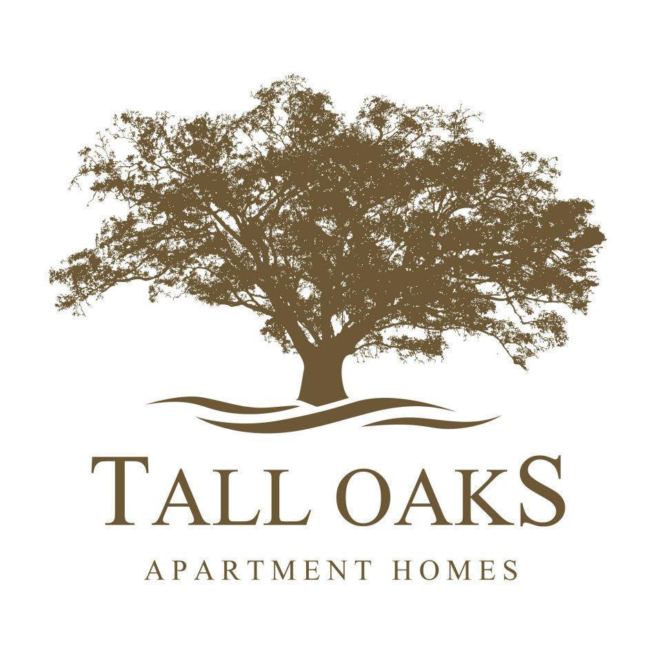 Tall Oaks Apartment Homes - Laurel, MD - Apartments