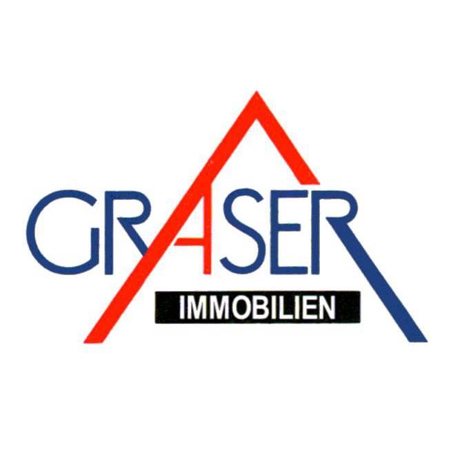 Bild zu Gaby Graser Immobilien in Erlangen