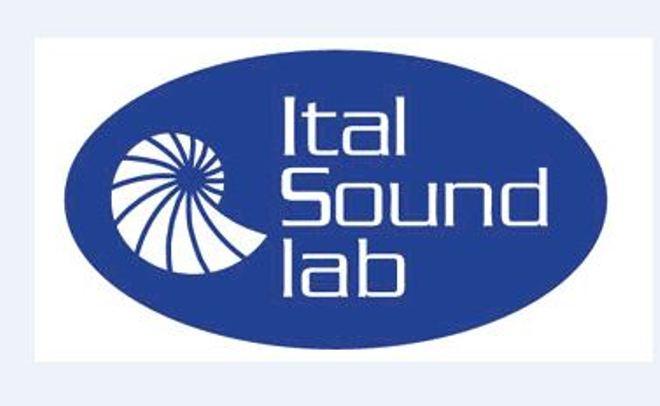 Italsound Lab
