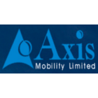 Axis Mobility Ltd