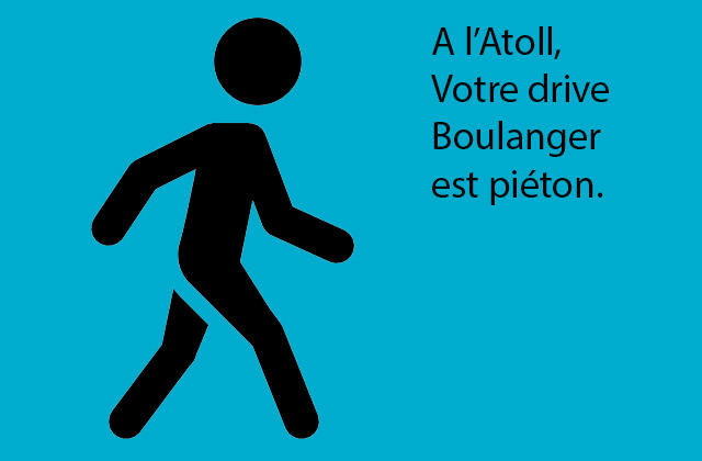 Boulanger  Angers