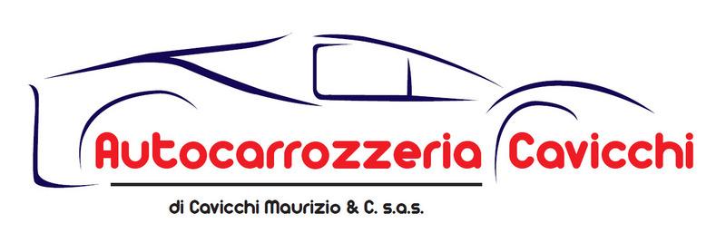 Autocarrozzeria Cavicchi
