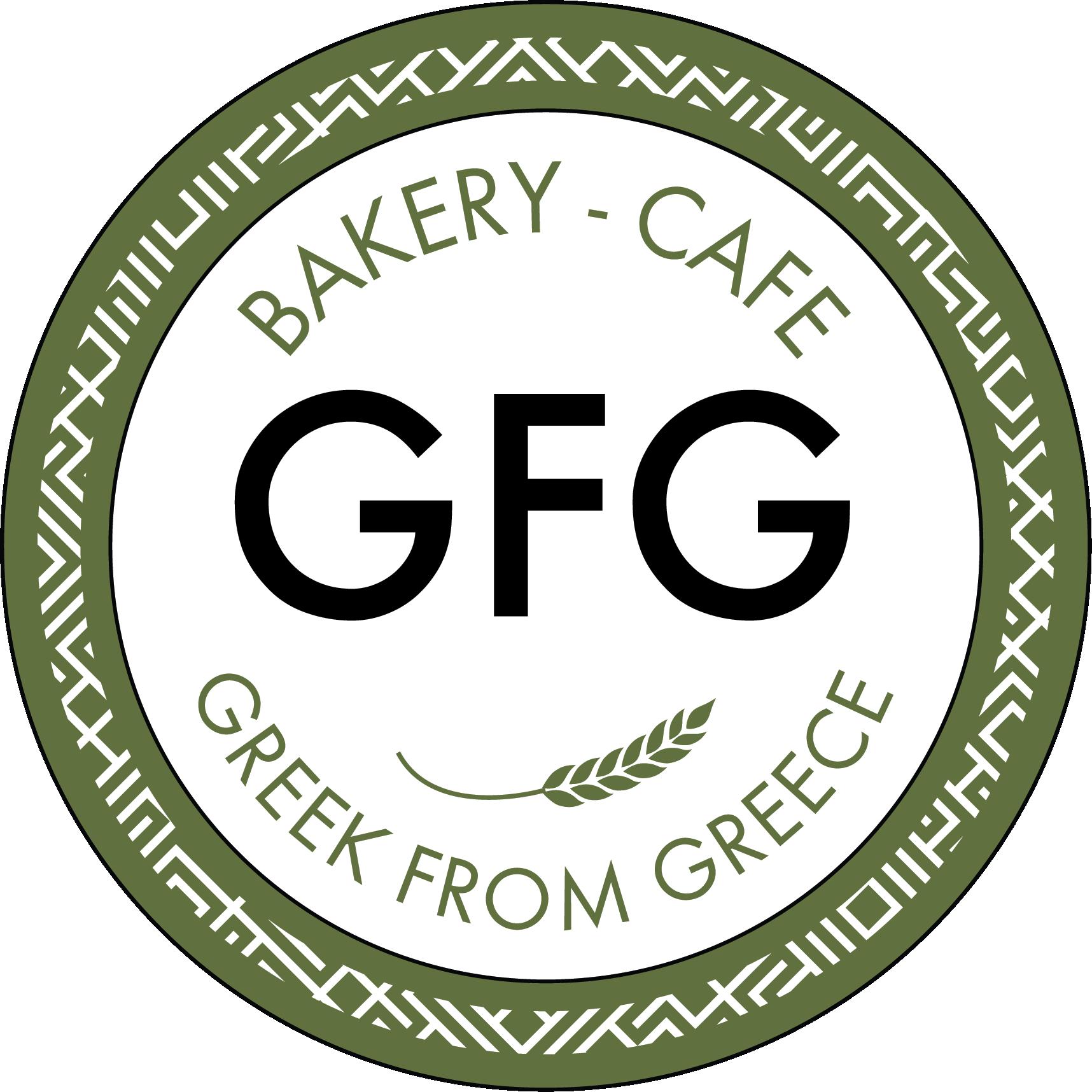 GFG  Bakery Cafe