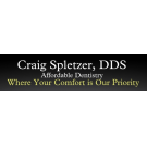 Craig A Spletzer, DDS - Fairfield, OH - Dentists & Dental Services