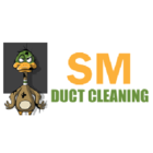 SM Duct Cleaning - Toronto