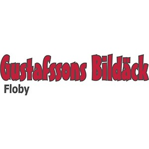 Gustafssons Bildäck i Floby AB