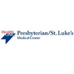 Women's Services of Presbyterian St. Luke's Mother & Child Hospital