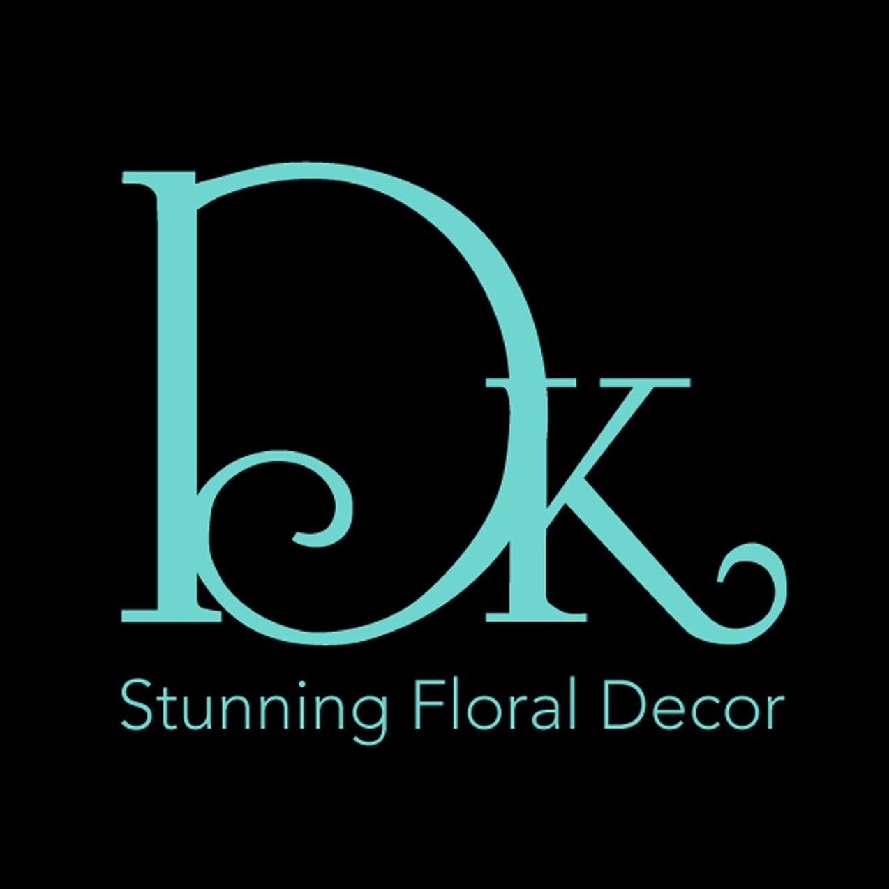 Douglas Koch Designs, Ltd.