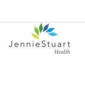Jennie Stuart Medical Center - Hopkinsville, Ky