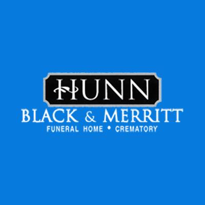 Hunn Black & Merritt Funeral Home And Crematory