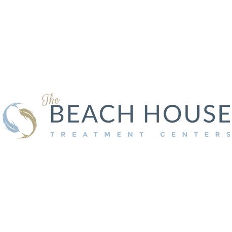 The Beach House Treatment Centers - Malibu, CA - Mental Health Services