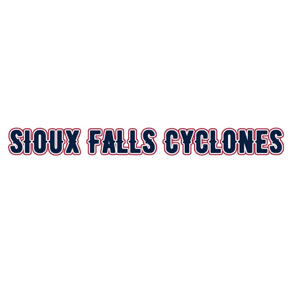Sioux Falls Cyclones
