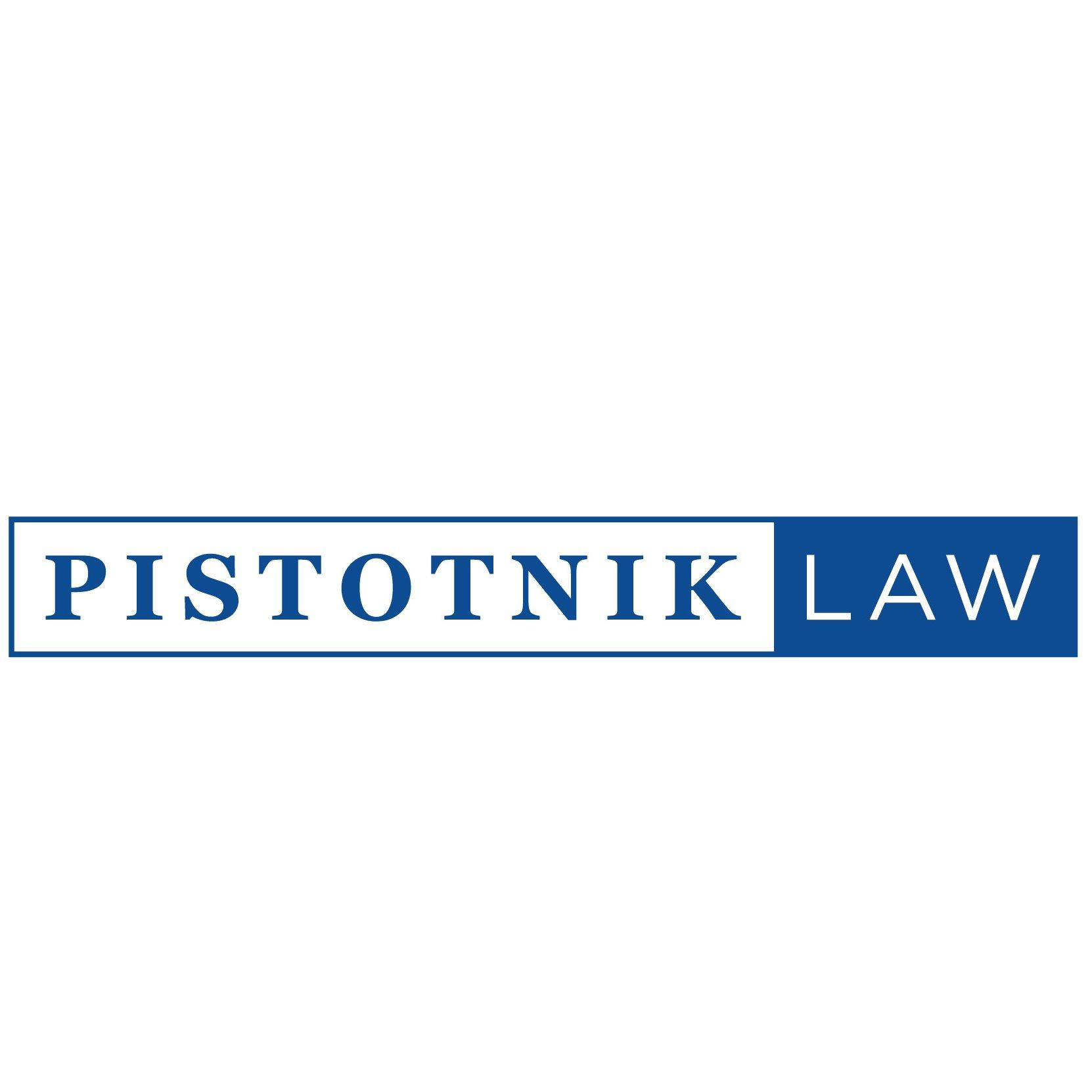 Motorcycle Stores Near Me >> Pistotnik Law Coupons near me in Wichita | 8coupons