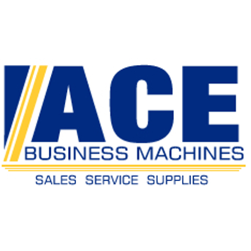 Ace Business Machines Inc.
