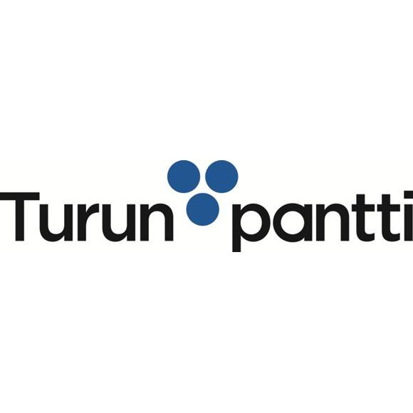 Helsingin Pantti Oy Turun Pantti