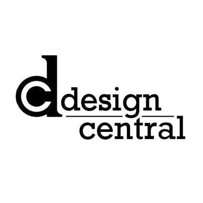 Design Central - Salina, KS - Office Furniture