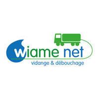 Wiame Net