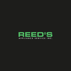 Reed's Appliance Service Inc