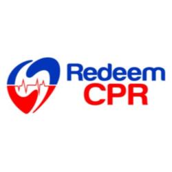 Redeem CPR
