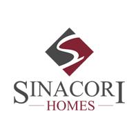 Sinacori Homes